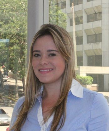 Mariana Branz